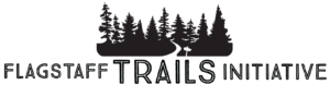 Flagstaff Trails Initiative